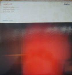 Mozart39_suitner