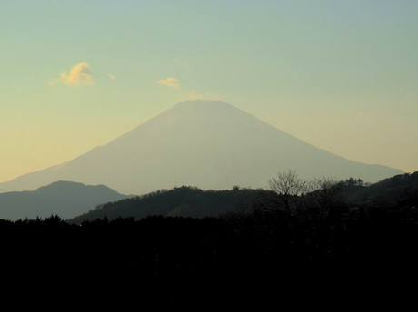 Fuji_201012