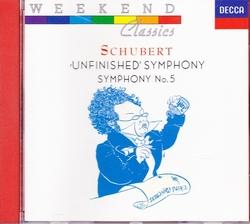 Schubert_sym5_8_kertez