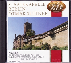 Wagner_suitner
