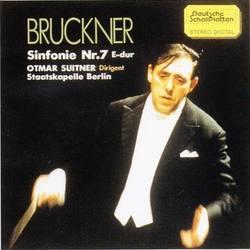 Bruckner_sym7_suitner_2