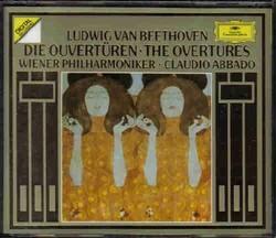 Abbado_beethoven_ouverturen