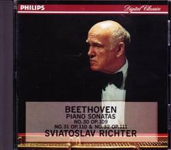 Beethoven_richter