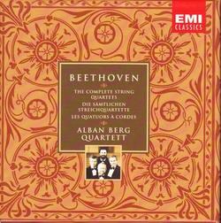 Beethoven_quartet_abq