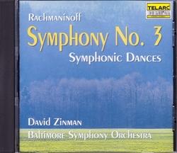 Rachmaninoff_sym3_zinman