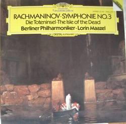 Rachmaninov_sym3_maazel