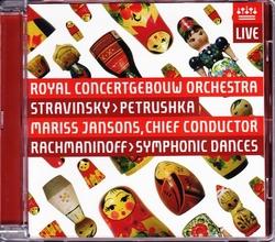Rachmaninoff_stravinsky_jansons_5