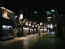 Asakusa_8