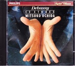 Debussy_12etude_uchida