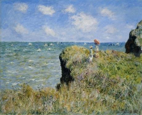Monet_pourville00_2