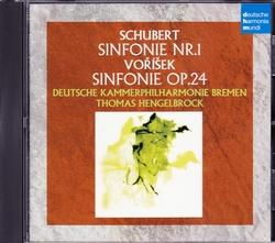 Schubert_vorisek_sym_hengelbrock