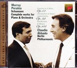 Schumann_piano_conceruto_perahiaabb
