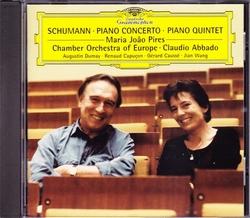 Schumann_piano_conceruto_piresabbad
