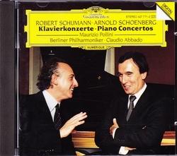 Schumann_piano_conceruto_polliniabb