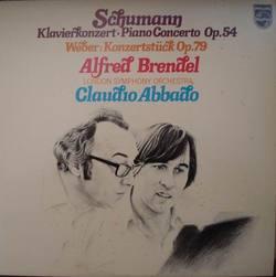 Schumann_piano_conceruto_brendlabba