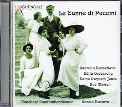 La_donne_di_puccini