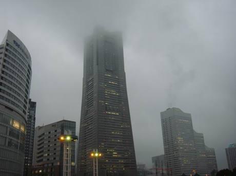 Yokohama20100212
