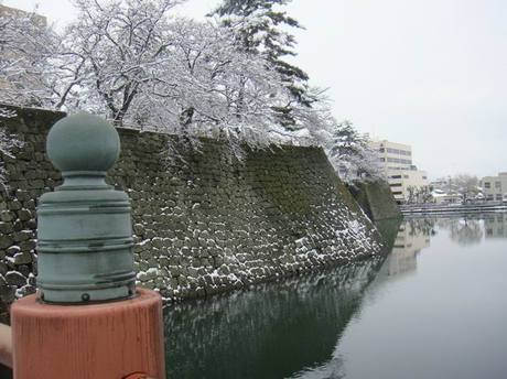 Fukui_castle