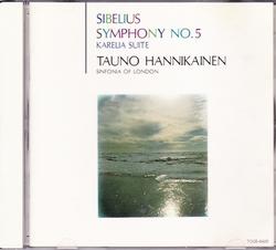 Sibelius_karellia