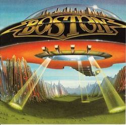 Boston_dont_look_back