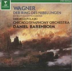 Barrenboim_ring_cso
