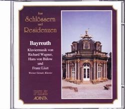 Bayreuth_klavier_music