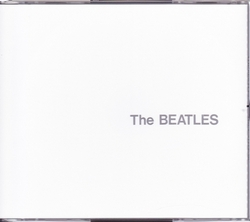 The_beatles_white_album