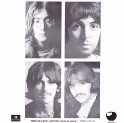 The_beatles_white_album2