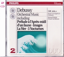 Debussy_haitink