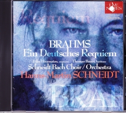 Brams_ein_deutsches_requiem