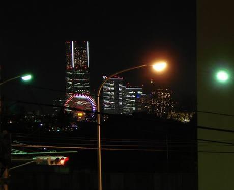Yokohama_baybridge