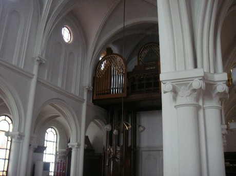 Tsuruoka_church_5