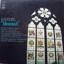 Ormandy_messiah