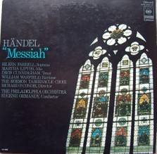 Ormandy_messiah_jp20b