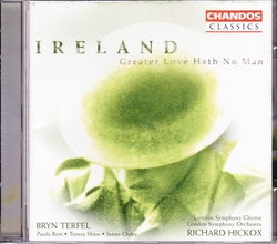 Ireland_greater_love_hath_no_man_hi