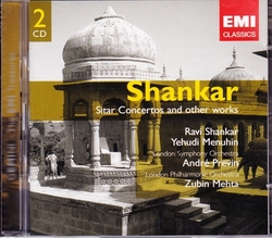 Shnkar_sitar_con