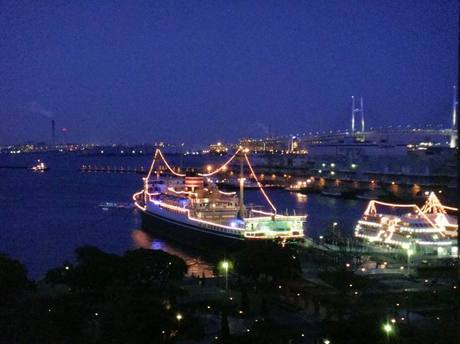 Yokohama_2_2