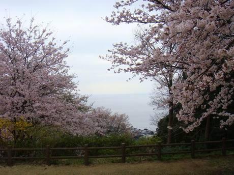 Azumayama5