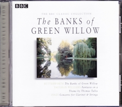 Bank_of_green_willow