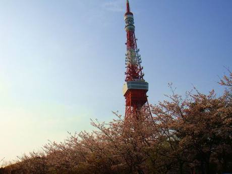 Tokyo_tower20104_1