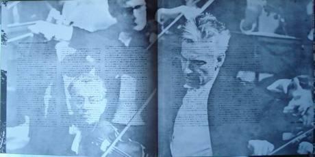 Karajan_beetoven6_b