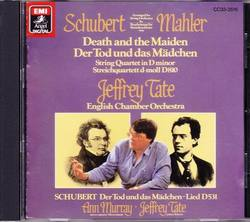 Schubert_mahler_tod_und_madchen