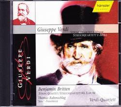 Verdi_quartet