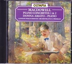 Macdowell_piano_concert