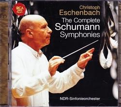 Escenbach_schuman
