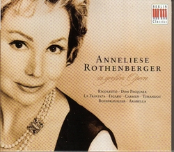 Rothenberger_1