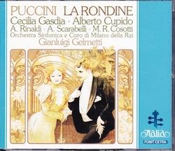 Puccini_la_ronfine