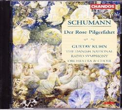 Schumann_der_rose_pilgerfahrt