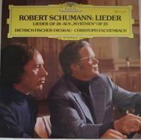 Schumann_fdeschen