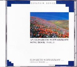 Schwarzkopf_1